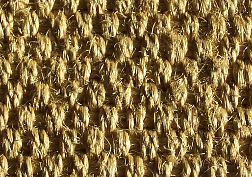 sisal-yellow